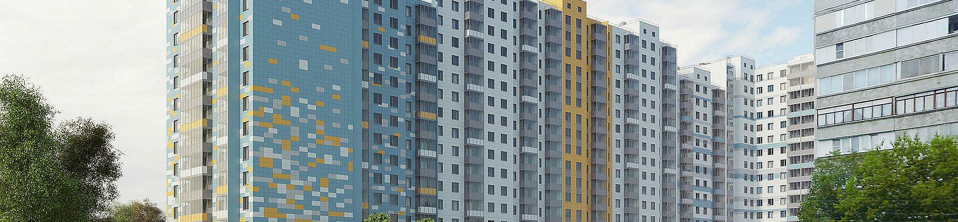 Остекление балконов цены раменское балкон застеклить идеи
